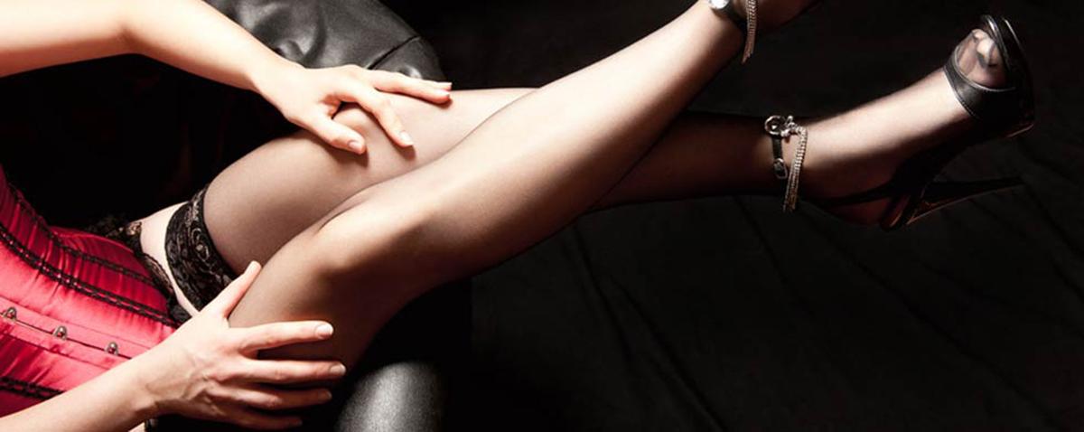 lustzofe erotik massage bremen